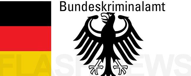 bundestrojaner-bka-flashnews
