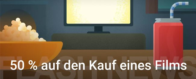 chromecast-rabatt-flashnews