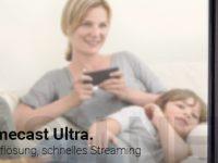 Google Chromecast Ultra: Alle Daten, alle Fakten, alle Preise