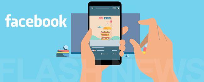 facebook-videos-flashnews