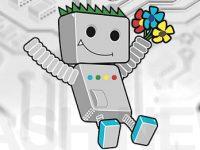 Google kann eigene mit KI erstellte Verschlüsselung nicht mehr knacken