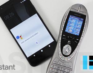 Google Home und Google Assistant bieten IFTTT Unterstützung