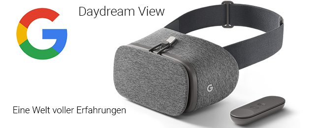 google-daydream-view-2