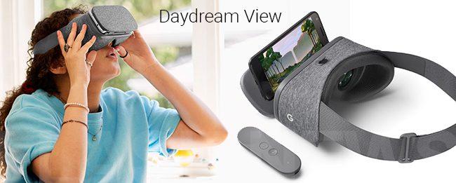 google-daydream-view-flashnews