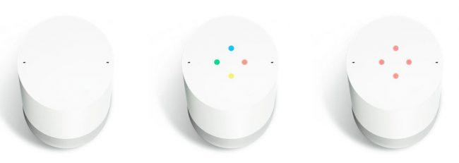 google-home-161007_2_2