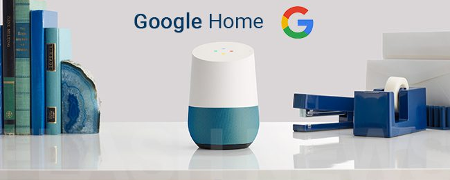 google-home-2-flashnews