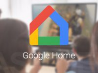 Google Home App ab sofort für Android und iOS verfügbar