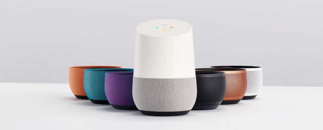 google-home-farbauswahl