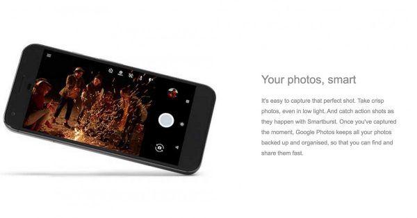 google-pixel-131003_1_04
