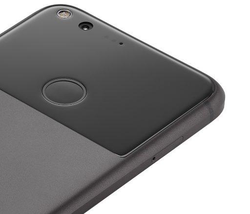 google-pixel-131004_1_01