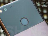 Mountain View sperrt Google Nutzerkonten von Pixel Phone Besitzern