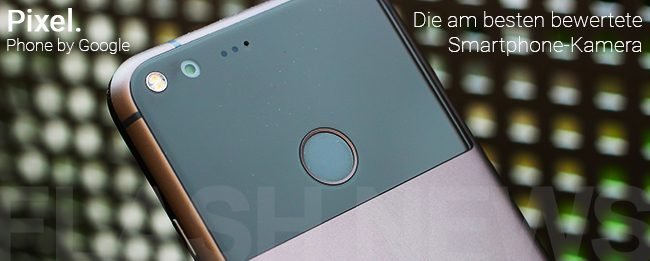 google-pixel-kamera-flasnews