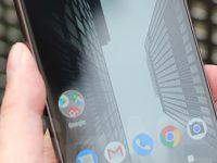 Google Pixel Launcher landet ganz offiziell im Play Store