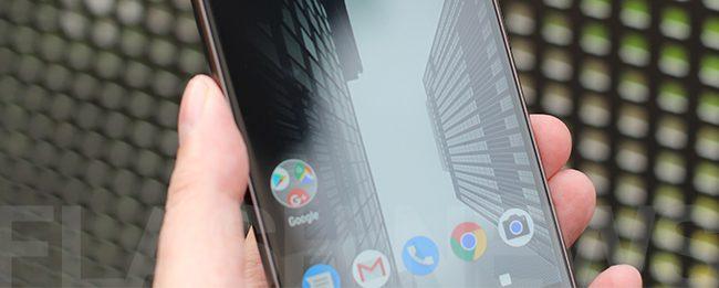google-pixel-launcher-flashnews