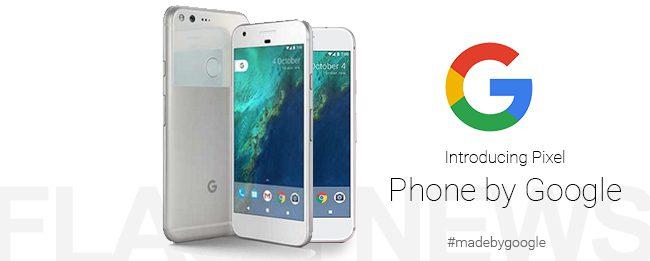 google-pixel-offiziell-flashnews