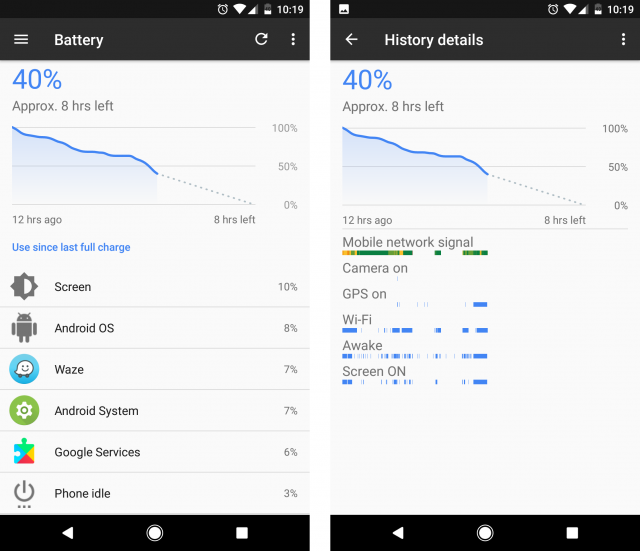 google-pixel-phone-battery-life2-640x551