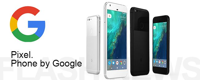 google-pixel-phone-flashnews