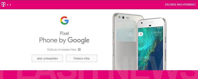 google-pixel-telekom-flashnews