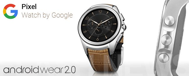 google-pixel-watch-flashnews