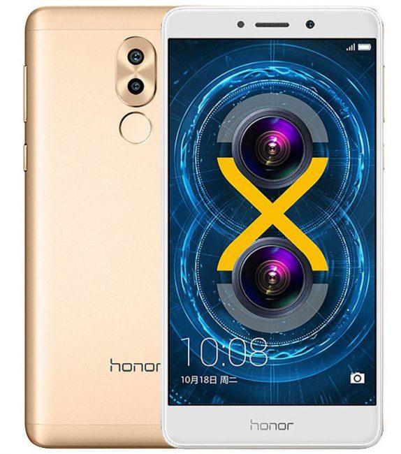 honor-6x-161018_3_1