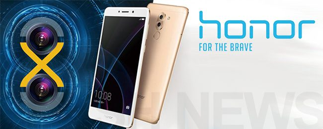honor-6x-flashnews