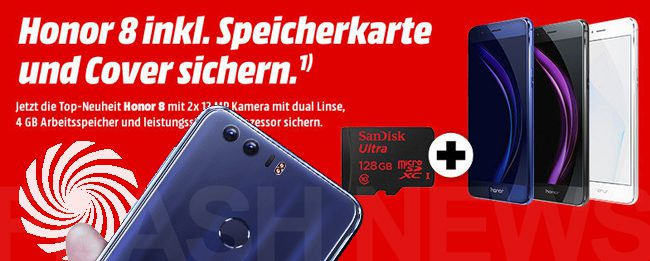 honor-8-media-markt-angebot