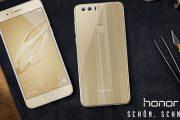 Honor 8 Premium: Das beste Smartphone noch besser?