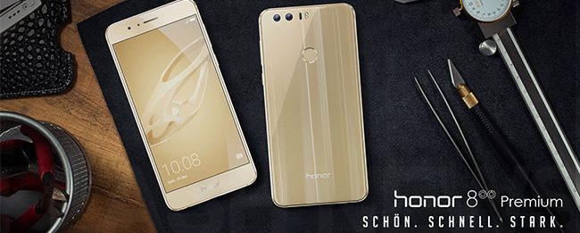 honor-8-premium-flashnews