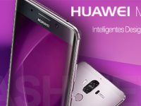Huawei kann mit dem Mate 9 Pro deutlich teurer als das Google Pixel XL