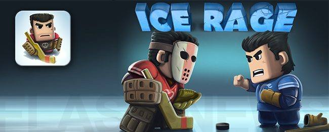 ice-rage-hockey-flashnews