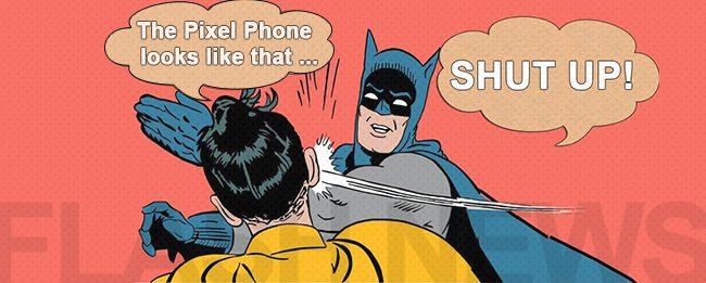iphone7_vs_google_pixel-flashnews