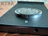 Kodak Ektra: Smartphone mit Retro Design heute offiziell vorgestellt