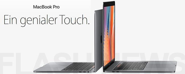 macbook-pro-2016-flashnews