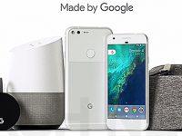 Google Chromecast Ultra und Daydream View VR-Brille verfügbar