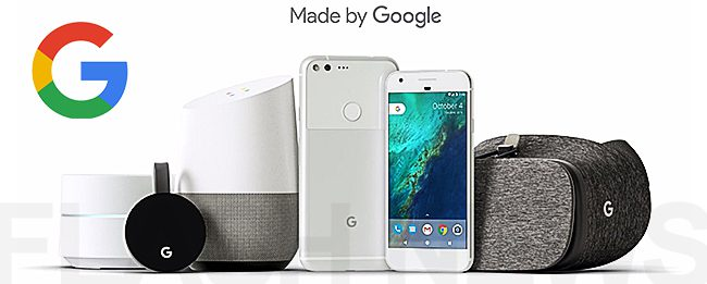 made-by-google-flashnews