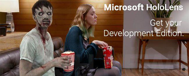microsoft-hololens-flashnews