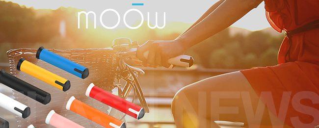 moow-smartgrip-flashnews