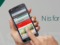 Motorola gibt seine Android 7.0 Nougat Update Pläne bekannt