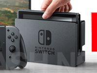 Nintendo Switch: Was kostet wie viel?