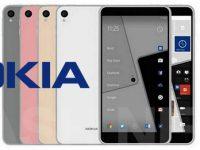 Nokia D1C: Android 7.0 Smartphone zeigt sich erstmals öffentlich