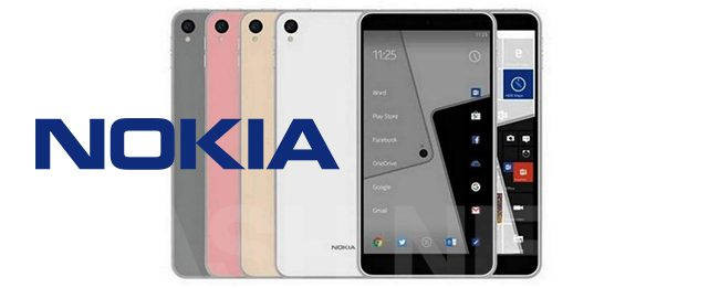 nokia-d1c-flashnews