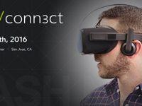 Oculus Santa Cruz: Mark Zuckerberg stellt eine VR-Brille ohne Kabel vor