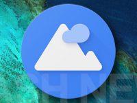 Google Pixel Wallpaper Launcher im Play Store für alle verfügbar