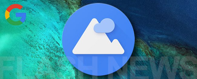 pixel-wallpaper-launcher-flashnews