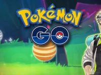 Es wird kalt und ungemütlich – Pokémon GO lockt mit Tagesbonus