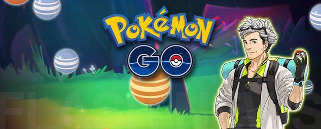 pokemon-go-halloween-flashnews