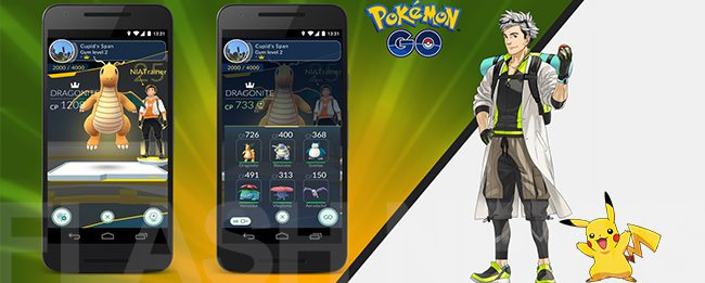 pokemon-go-update-trainings-arena