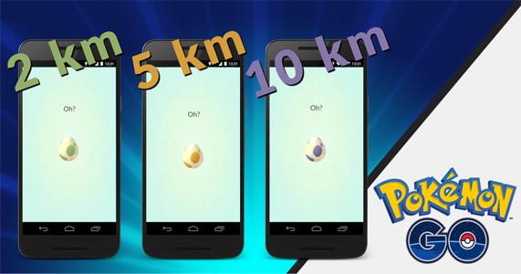 pokemon_go_update_161024_5_1