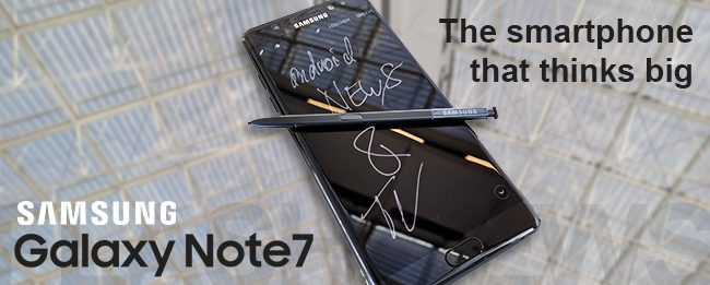 samsung-galaxy-note-7-flashnews_4