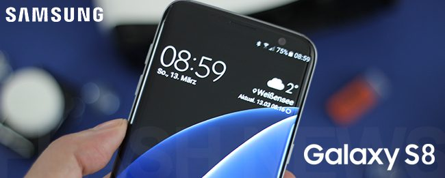 samung-galaxy-s8-flashnews